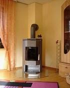 schornstein abgastechnik janssen schornstein und edelstahlsysteme. Black Bedroom Furniture Sets. Home Design Ideas